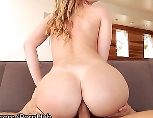 XEmpire Lulu Stone Twerking Whooty Anal Having it away
