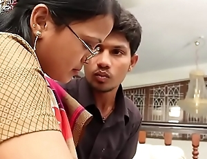 Boy eagerly deferment hither touch aunty heart of hearts full movie http://shrtfly.com/fz0IhSq