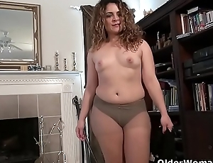 U shall not covet your neighbor'_s milf part 71
