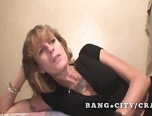Discount bang hooker bargain sex