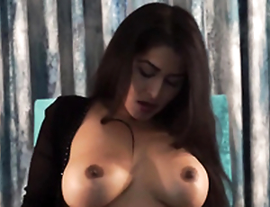 My spectacular Desi XXX GF likes to have my cock at her disposal