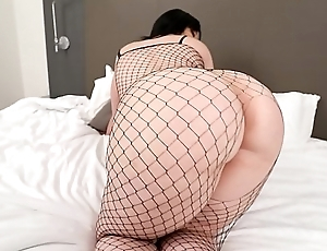 Big Booty Marcy Diamond and her sexy affiliate Virgo fat ass fat titts fat juicy pornstar booty whooty pawg milf