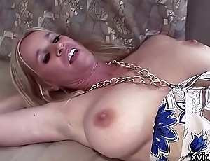 Hot Mom Fucked Hard